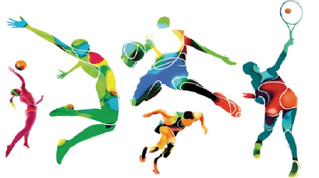 بالصور اقوال وحكم عن الرياضة , اجمل عبارات و جمل قيلت عن الرياضة 11527