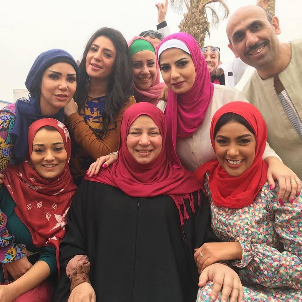 صور صور عبلة كامل , نبذة عن حياة الفنانة المصرية عبلة كامل