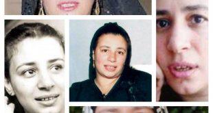 بالصور صور عبلة كامل , نبذة عن حياة الفنانة المصرية عبلة كامل 11578 12 310x165