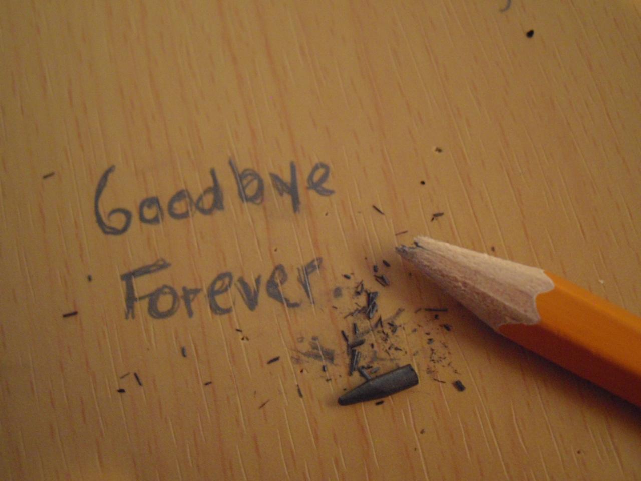 صورة وداع الاصدقاء فيس بوك , اجمل خواطر و صور عن وداع الاصدقاء