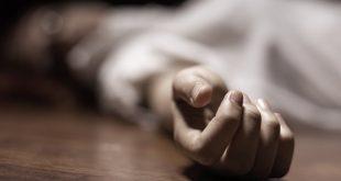 بالصور ما معنى الموت , معني كلمة موت بالقاموس العربي 12857 2 310x165