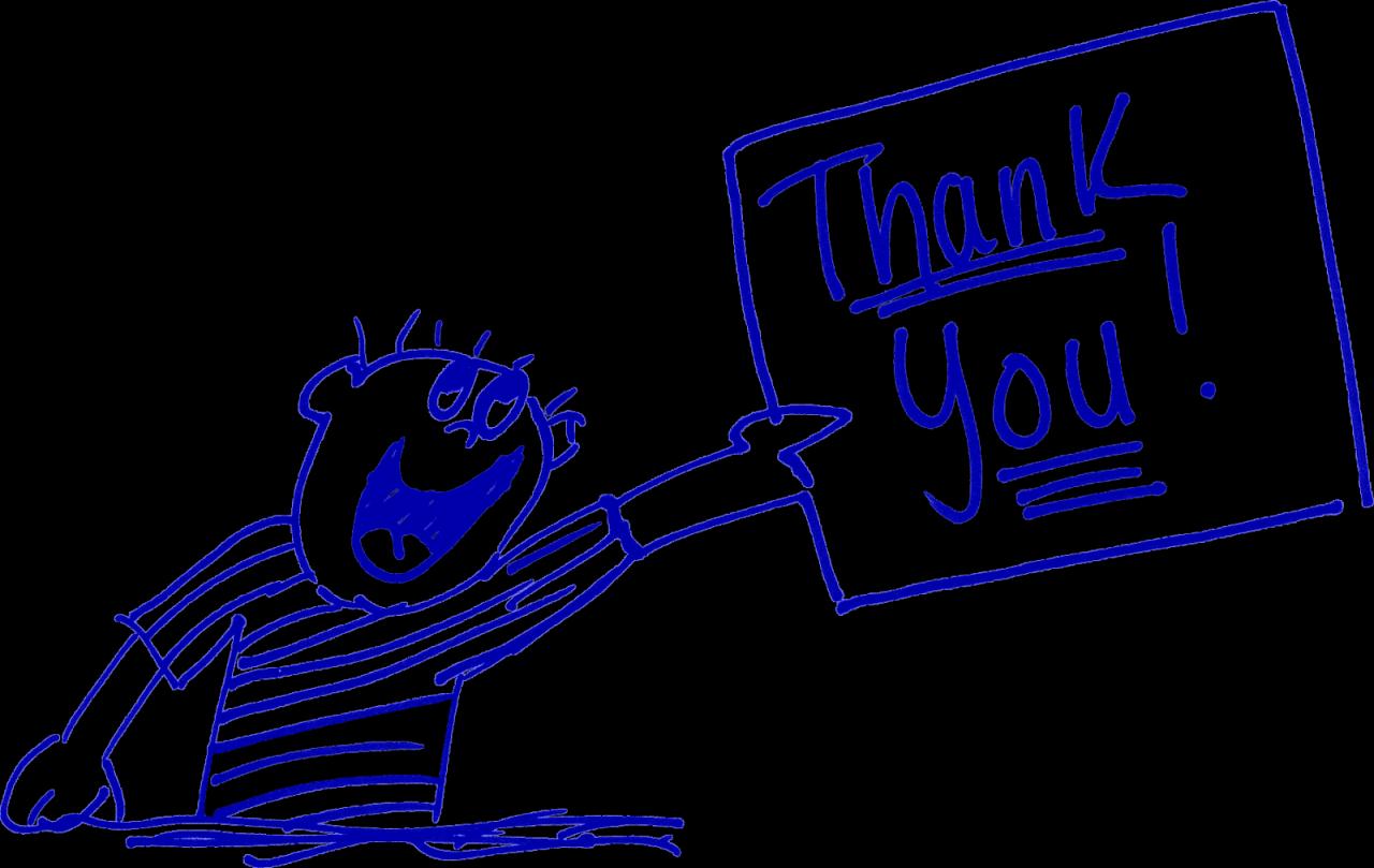 بالصور ايميل شكر بالانجليزي , طريقة كتابة رسالة شكر الكترونية بالانجليزية 12863 1