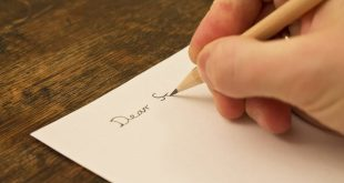 صور ايميل شكر بالانجليزي , طريقة كتابة رسالة شكر الكترونية بالانجليزية