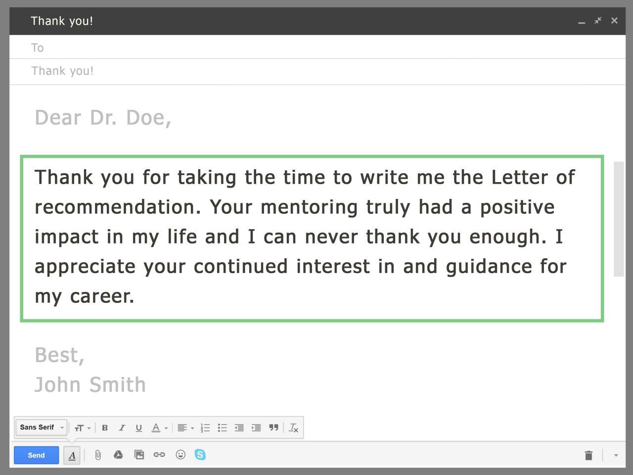 بالصور ايميل شكر بالانجليزي , طريقة كتابة رسالة شكر الكترونية بالانجليزية 12863 4