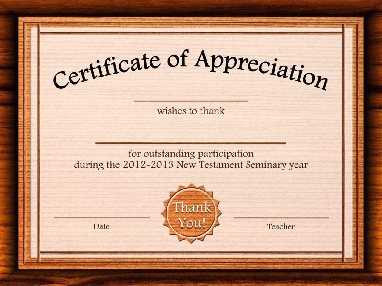 بالصور ايميل شكر بالانجليزي , طريقة كتابة رسالة شكر الكترونية بالانجليزية 12863 9