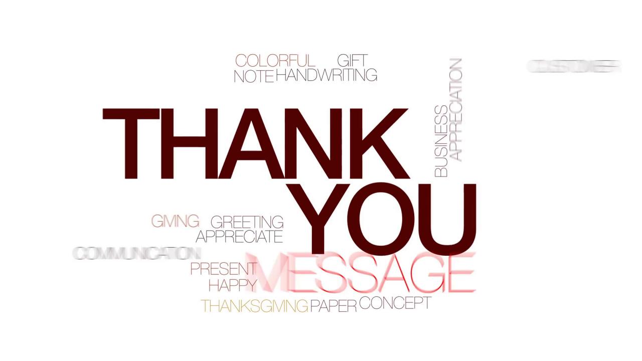 بالصور ايميل شكر بالانجليزي , طريقة كتابة رسالة شكر الكترونية بالانجليزية 12863