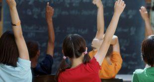 بالصور تفسير حلم الذهاب الى المدرسة , صور تفسير حلم الذهاب الى المدرسة 12888 2 310x165