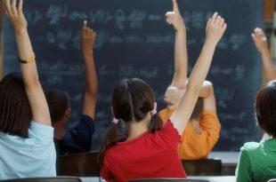 بالصور تفسير حلم الذهاب الى المدرسة , صور تفسير حلم الذهاب الى المدرسة 12888 2 310x205