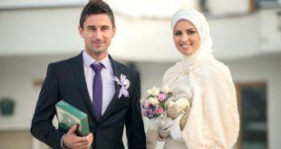 صور حلمت اني اتزوج زوجتي , تفسير رؤية اني تزوجت زوجتي في المنام