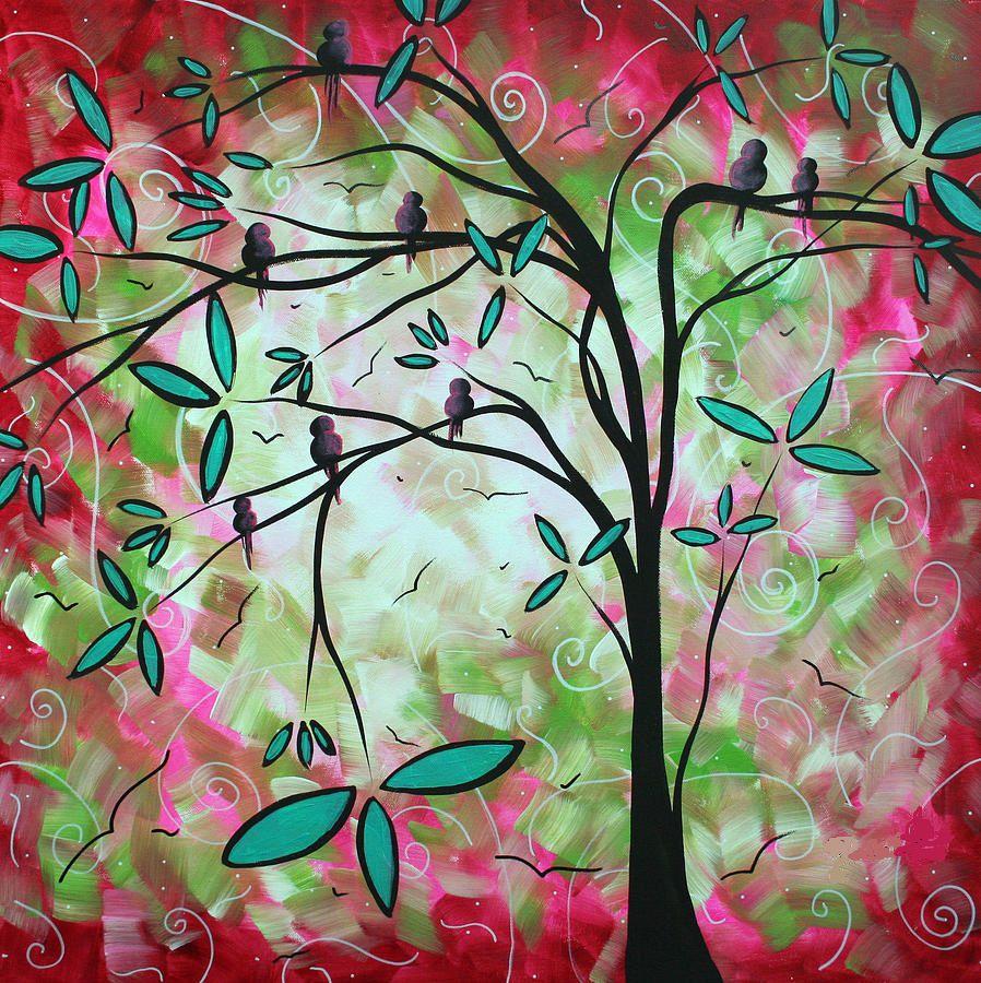بالصور فن الرسم على الزجاج بالصور , تعرف علي طريقة الرسم علي الزجاج 13769 3