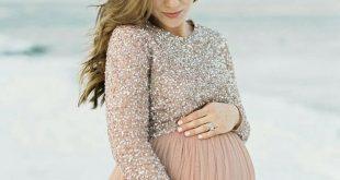 صورة نصائح قبل الولادة القيصرية , تعرفي علي اهم الارشادات و النصائح قبل الولادة القيصرية