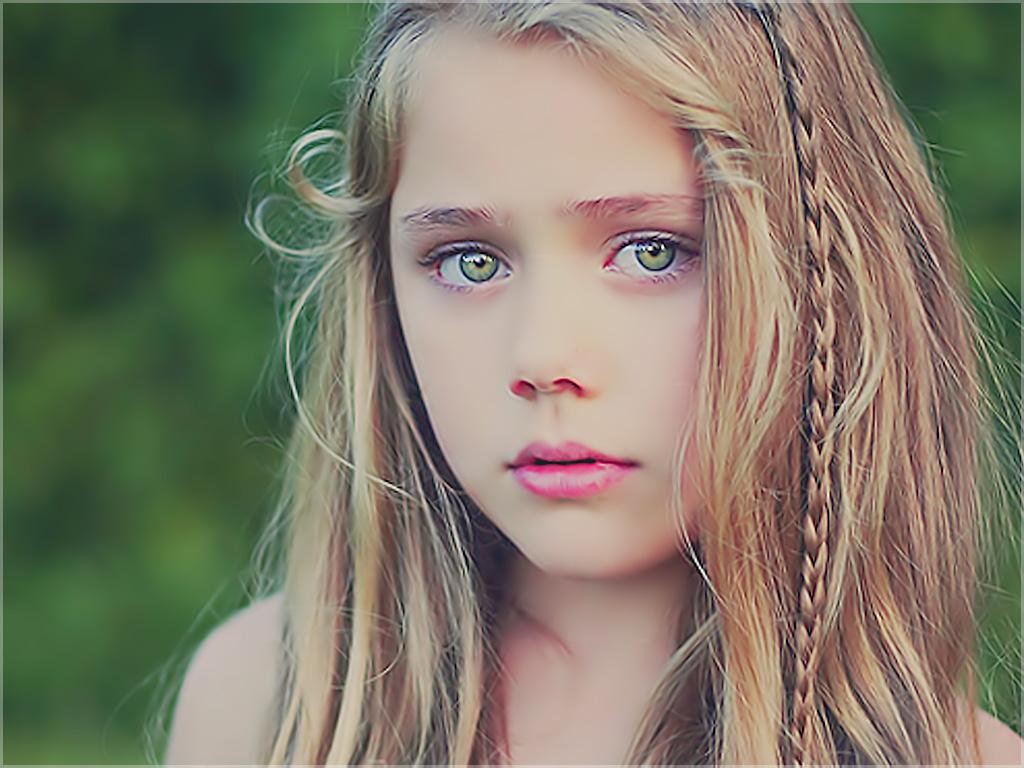 صور صور بنات جميلات روعه , اجمل صور بنات صغيرة رقيقة جدا