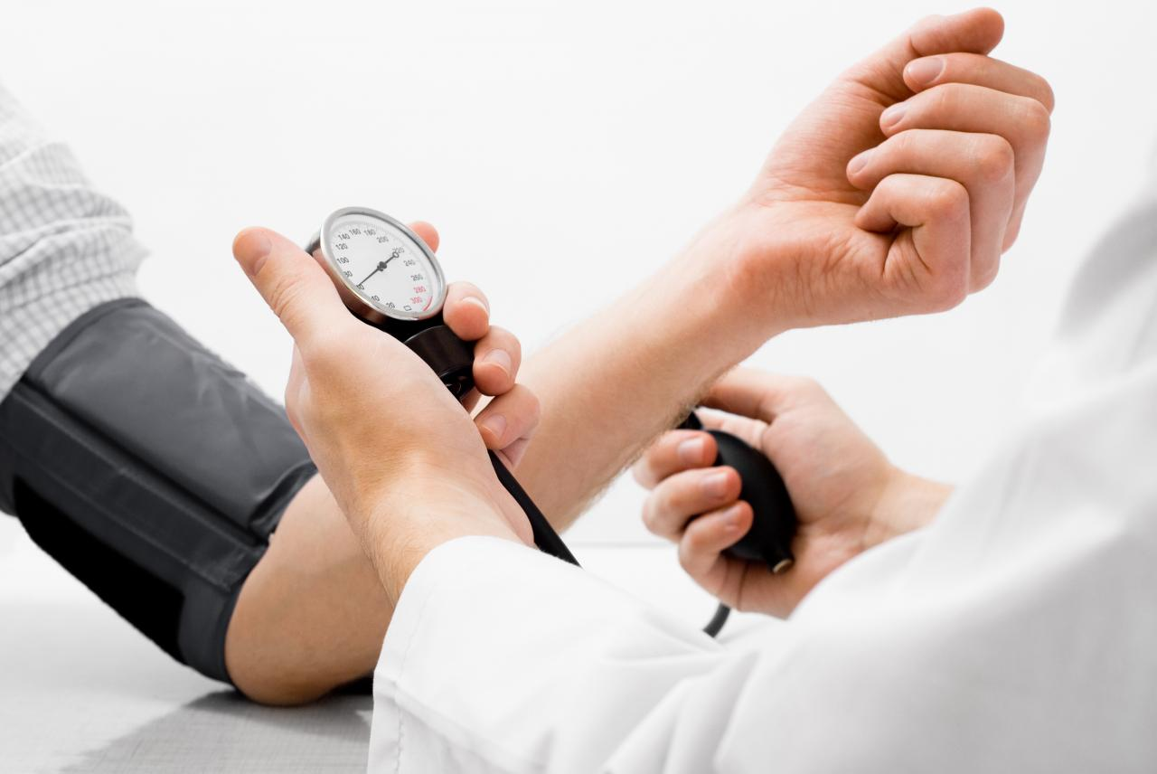 صورة اعراض ارتفاع الضغط وعلاجه , تعرف علي اسباب ارتفاع ضغط الدم و كيفية علاجه