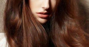 كيف اجعل شعري رطب , نصائح و وصفات تجعل شعرك رطب و ناعم