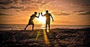 بالصور كلمات عن موت الصديق , كلمات مؤثرة عن موت وفقدان الصديق 13821 2 310x165