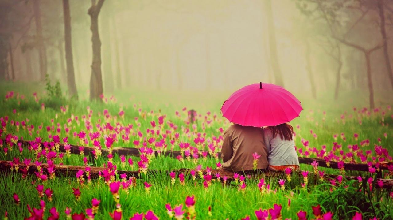 صور كلام حلو في الحب , اجمل ما قيل عن الحب