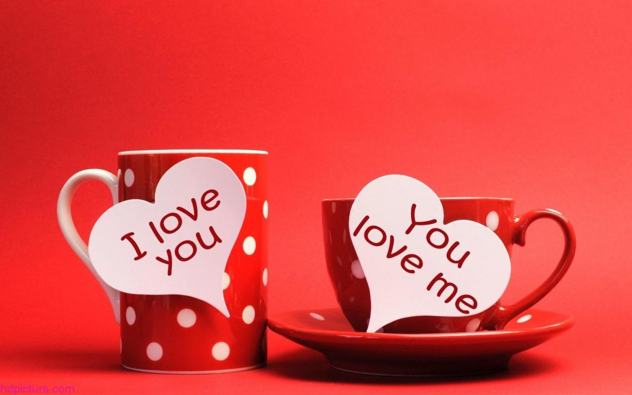 بالصور تحميل صور للحب , اجمل ما قيل عن الحب 13825 2