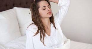 صورة نزع الشعر اثناء الدورة الشهرية , تعرفي علي اضرار نزع الشعر اثناء الدور الشهرية