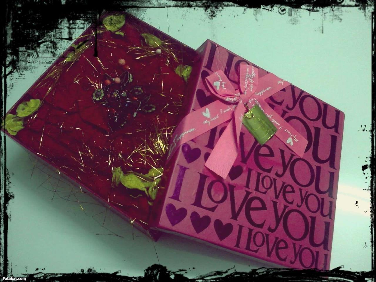 بالصور هدية عيد ميلاد صديقتي , انسب الهدايا للاصدقاء في مختلف المناسبات 13846 4