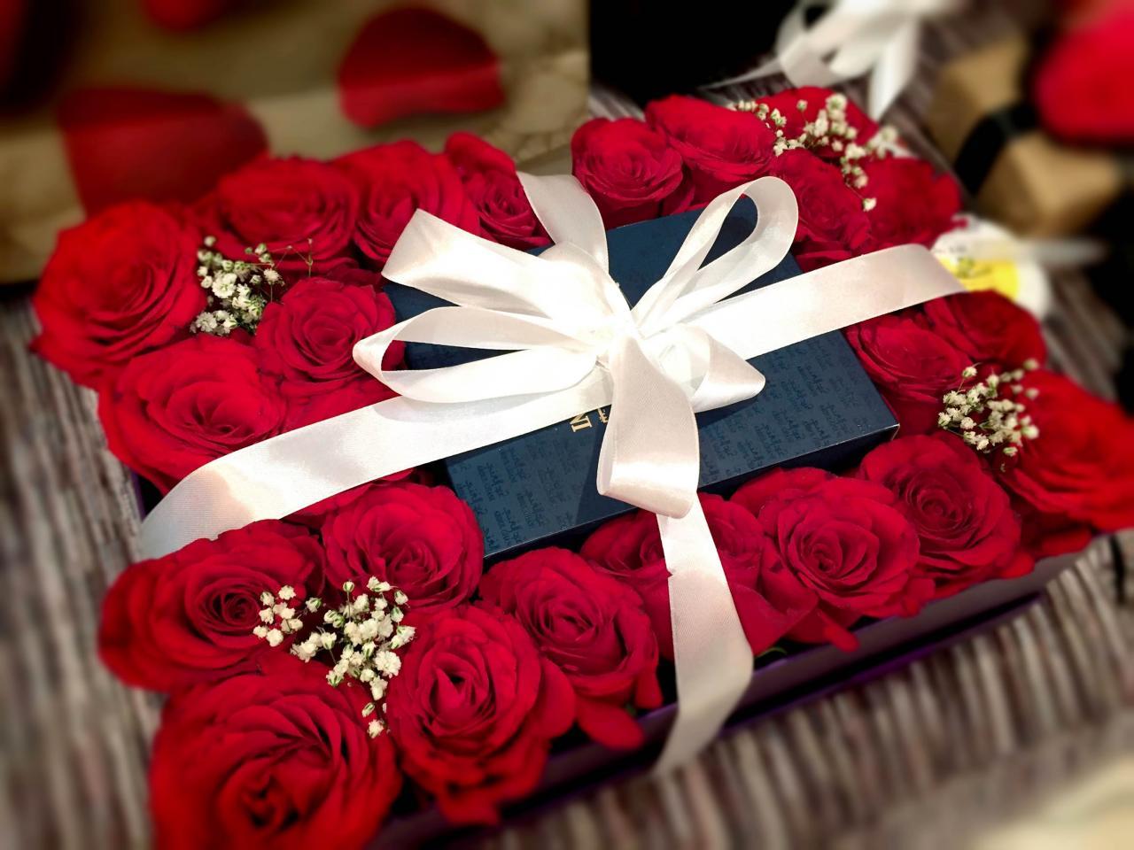 بالصور هدية عيد ميلاد صديقتي , انسب الهدايا للاصدقاء في مختلف المناسبات 13846 5
