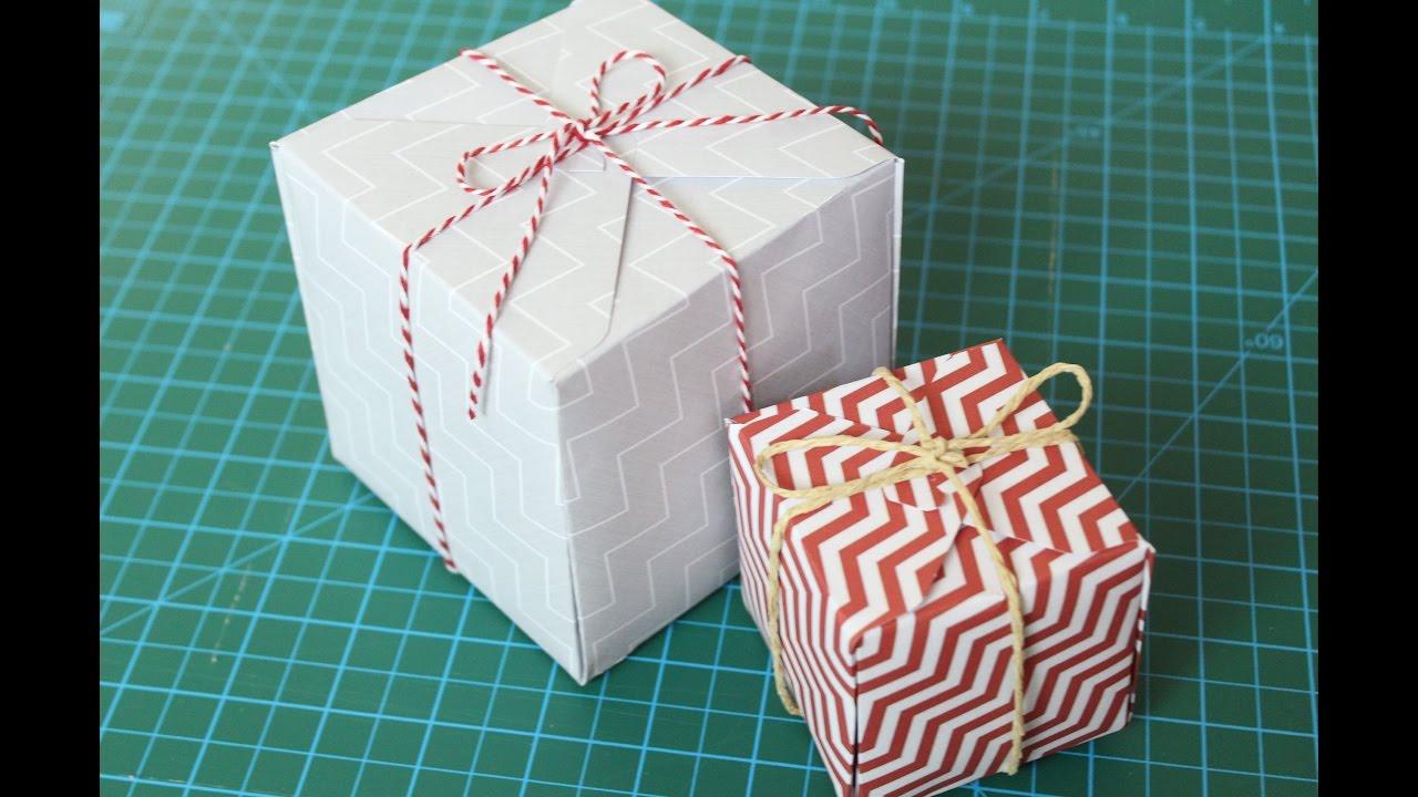 هدية عيد ميلاد صديقتي انسب الهدايا للاصدقاء في مختلف المناسبات