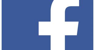 بالصور طريقة تحميل الفيديو من الفيس بوك , تعرف علي كيفية تنزيل الفيديوهات من الفيس بوك unnamed file 12 310x165