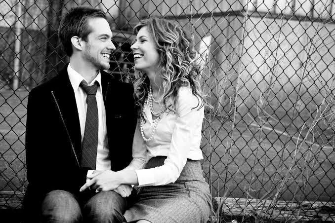 بالصور تحميل صور للحب , اجمل ما قيل عن الحب