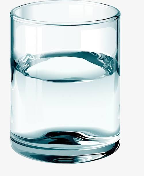 صورة فوائد الماء الساخن , تعرف علي اهم فوائد الماء لجسم الانسان