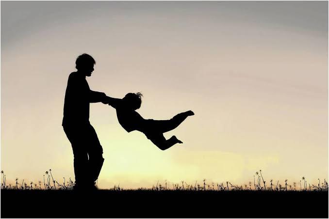 صور موت الاب في الحلم , تعرف علي تفسير رؤية موت الاب في المنام
