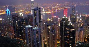 صور اين تقع هونج كونج , تعرف علي موقع هونج كونج