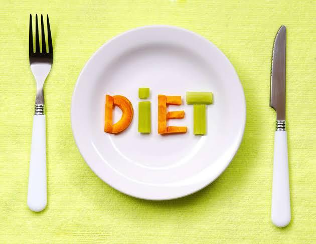 بالصور الرجيم في الشتاء , هل من السهل اتباع نظام غذائي في الشتاء ام لا ؟