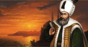 صور اولاد السلطان سليمان , تعرف علي اسماء ابناء السلطان سليمان العثماني
