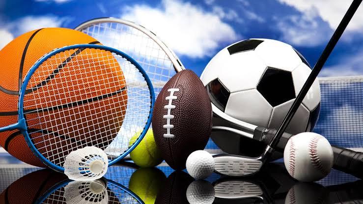 صورة تردد القنوات الرياضية على النايل سات , تعرف علي تردد اهم قنوات رياضية علي النايل سات ٢٠١٩