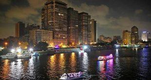 بالصور شعر عن مصر بالعامية , اجمل عبارات عن مصر