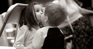 بالصور صور جنان رومنسيه , صور حب و رومانسية جميلة unnamed file 196 310x165