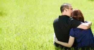 صورة مسجات صباح الخير للزوجة , اجمل عبارات رومانسية و حب للزوجة