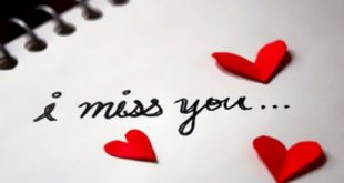 صور كلمات عن حبيبي , عبارات رومانسية عن الحب و الحبيب