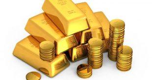 بالصور تفسير حلم بيع الذهب , تعرف علي تفسير رؤية الذهب في الاحلام