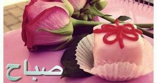 بالصور صباح الحب زوجي , اجمل عبارات للزوج unnamed file 218 310x165