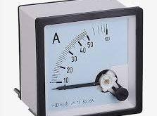 صور ماهي وحدة قياس شدة التيار الكهربائي , تعرف على وحدة قياس التيار الكهربائي