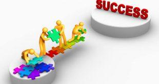 بالصور كلام عن النجاح و التفوق , اجمل عبارات و جمل عن التفوق و النجاح