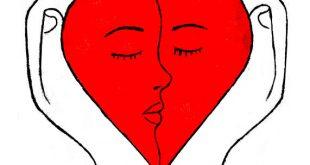 بالصور كيفية جعل شخص يحبك , تعرف علي الافعال التي تجعل شخص يحبك