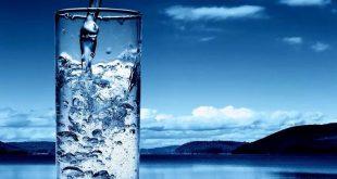 بالصور فوائد شرب لتر ماء على الريق , اهم فوائد تناول لتر ماء كل يوم علي الريق