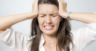 بالصور اعراض جلطة الدماغ , ما هي الجلطة الدماغية و النتائج المترتبة عليها unnamed file 237 310x165