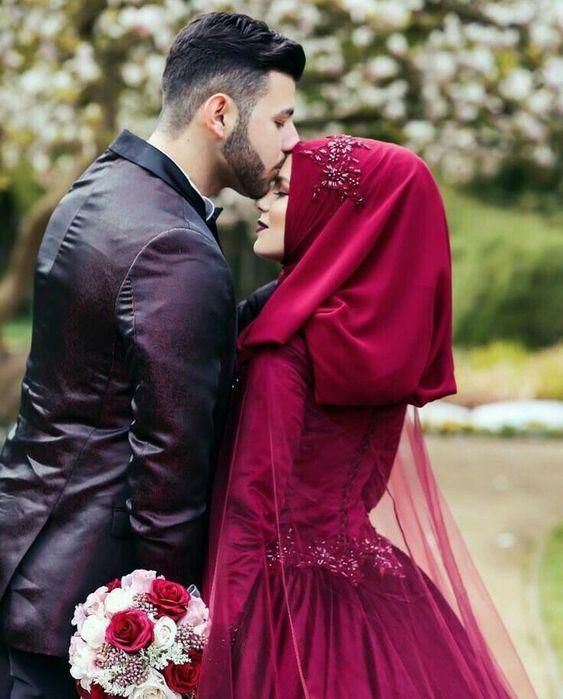 بالصور تحميل صور للحب , اجمل ما قيل عن الحب unnamed file 238