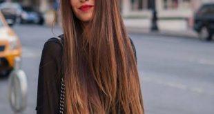 صورة خلطات سودانية لتطويل الشعر , خلطات سودانية للحصول علي شعر طويل