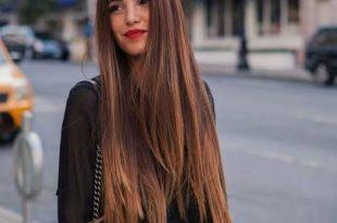 بالصور خلطات سودانية لتطويل الشعر , خلطات سودانية للحصول علي شعر طويل