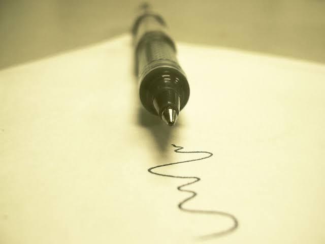 صور تفسير حلم اسم مكتوب على ورقه , تعرف علي دلالة اسم مكتوب علي ورقه في المنام