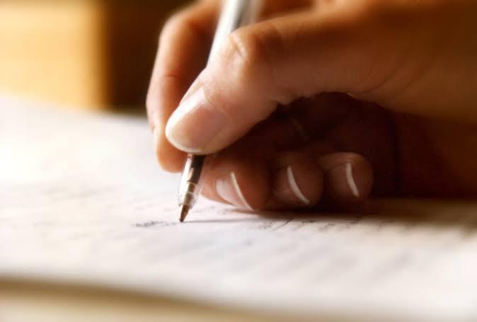 صور معنى كلمة افندم , تعرف علي اصل كلمة افندم و معناها