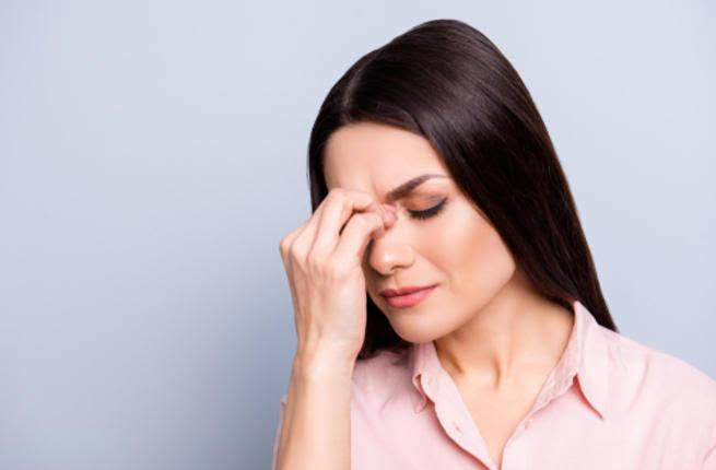 صورة اعراض جلطة الدماغ , ما هي الجلطة الدماغية و النتائج المترتبة عليها